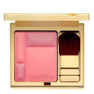Clarins Blush Prodige Blush in Sweet Rose NWOB